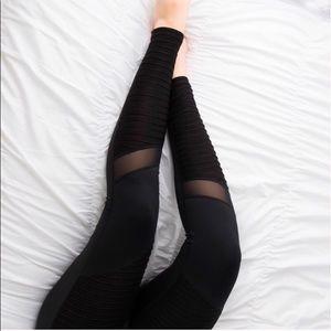 Pants - 🔥REPSOH🔥 Downtown Leggings